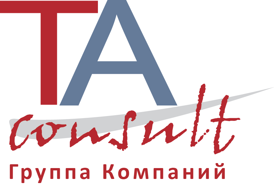 logo TA Consult Group rus final.jpg